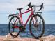 Велосипед гравел Trek 520 (2019) 3