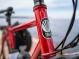 Велосипед гравел Trek 520 (2019) 4