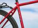 Велосипед гравел Trek 520 (2019) 5
