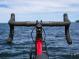 Велосипед гравел Trek 520 (2019) 6