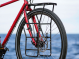 Велосипед гравел Trek 520 (2019) 7