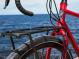 Велосипед гравел Trek 520 (2019) 8