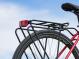 Велосипед гравел Trek 520 (2019) 9