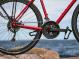 Велосипед гравел Trek 520 (2019) 10