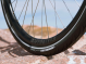 Велосипед гравел Trek 520 (2019) 11