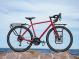 Велосипед гравел Trek 520 (2019) 12