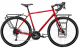 Велосипед гравел Trek 520 (2019) 1
