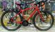 Велосипед гравел Trek 520 (2020) 12