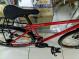 Велосипед гравел Trek 520 (2020) 14