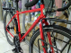 Велосипед гравел Trek 520 (2020) 15
