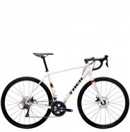 Велосипед гравел Trek Checkpoint AL 3 (2019)