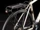 Велосипед гравел Trek Checkpoint AL 3 (2019) 8