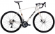 Велосипед гравел Trek Checkpoint AL 3 (2019) 1