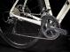 Велосипед гравел Trek Checkpoint AL 3 (2019) 3