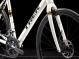 Велосипед гравел Trek Checkpoint AL 3 (2019) 4