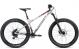 Велосипед Format 1311 Plus (2019) 1