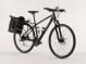 Велосипед Trek Dual Sport 2 (2019) 11