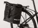 Велосипед Trek Dual Sport 2 (2019) 10