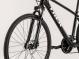 Велосипед Trek Dual Sport 2 (2019) 9