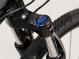 Велосипед Trek Dual Sport 2 (2019) 8