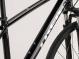 Велосипед Trek Dual Sport 2 (2019) 6