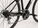 Велосипед Trek Dual Sport 2 (2019) 5