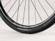Велосипед Trek Dual Sport 2 (2019) 3