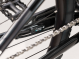 Велосипед Trek Dual Sport 2 (2019) 2