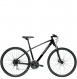 Велосипед Trek Dual Sport 2 (2019) 1