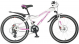 Подростковый велосипед Stinger Fiona JR 24 (2016) 1