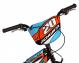 Детский велосипед Schwinn Twister black (2019) 4