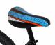 Детский велосипед Schwinn Twister black (2019) 3