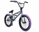 Велосипед BMX Mongoose Legion L40 (2019) 4