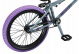 Велосипед BMX Mongoose Legion L40 (2019) 3