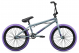 Велосипед BMX Mongoose Legion L40 (2019) 2