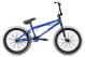 Велосипед BMX Mongoose Legion L40 (2019) 1