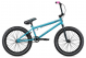 Велосипед BMX Mongoose Legion L60 (2019) 1