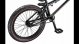 Велосипед BMX Mongoose Legion L60 (2019) 2