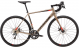 Велосипед Cannondale Synapse Disc Tiagra (2019) Meteor Gray 1
