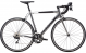 Велосипед Cannondale CAAD Optimo 105 (2019) Charcoal Gray 1
