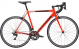 Велосипед Cannondale CAAD Optimo 105 (2019) Acid Red 2