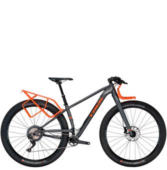 Велосипед Trek 1120 (2019)