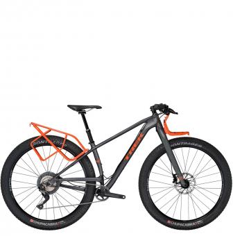 Велосипед Trek 1120 (2020)