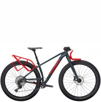 Велосипед Trek 1120 (2021)