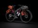 Велосипед Trek 1120 (2021) 3
