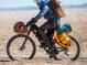 Велосипед Trek 1120 (2019) 3