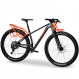 Велосипед Trek 1120 (2021) 1