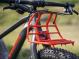 Велосипед Trek 1120 (2020) 10