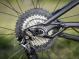 Велосипед Trek 1120 (2020) 7