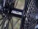 Велосипед Trek 1120 (2020) 6